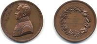 1850  Amsterdam, P. Huidekoper Burgemeest...