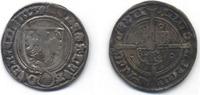 dubbele groot 1472 Deventer Witpenning of s
