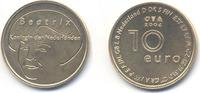 10 euro 2004 Beatrix (Europamunt) PP