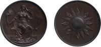 1886  1886 250-jarig bestaan der Utrechts...