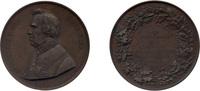 1864  1864 Mr. Nicolaas Pieter Jacob Kien...