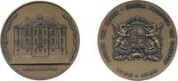 1966  1966 Kasteel Middachten 300 jaar vz