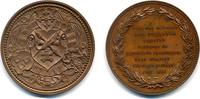 1891  1891. 25 jarig bestaan Katholieke I...