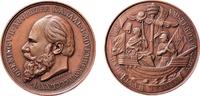 1876  1876. Opening van het Noordzeekanaa...