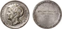 1935  1935 Prijspenning Reclame Optocht E...