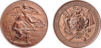 1892  1892 Hoorn schietwedstrijd ; rozenp...