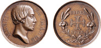 1806  Henri de France Almost vz