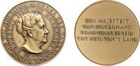 1962  1962. Overlijden van Wilhelmina vz