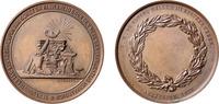 1878  1878. Amsterdam. prijspenning tento...