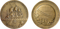 1925  1925 Nederlands Comite ter Herdenki...