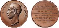 1848  Eugene Cavaignac vz