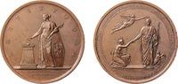 1823  1823 RESTUTITORI DIE III AVGUST A M...