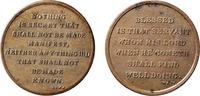 token 1860  Religious Almost vz