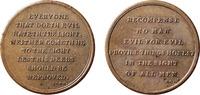 token 1860  Religious vz