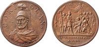 1860  Coriolanus. Amost very fine