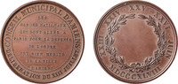 1848  Conseil municipal d Amiens Extremel...