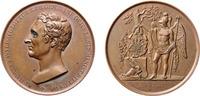 1834  1834 Graaf van Wylich en Lottum vz