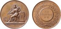 1839  (1839) Den Haag; Prijspenning tweej...