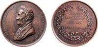 1860  1860. W.H. Suringar 70 jaar Very fi...