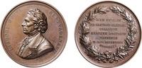 1880  1880: Joseph Hyrtl; auf den 70. Geb...