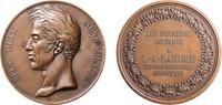 1826  1826 Les Notaires de Paris a L.A. L...