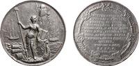 1668  1668. Vrede van Aken tussen Frankri...