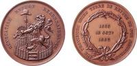 1885  1885. 2e Eeuwfeest herroeping edict...