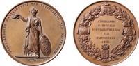 1861  1861. Haarlem. Algemeene nationale ...
