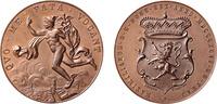 1896  1896. RIDDERHOFSPEL MAXIMILIAAN II ...