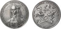 1503  ELIZABETH OF YORK Very fine +