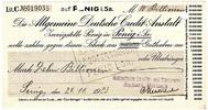 10 Billionen 1923 Deutschland 10 Billionen...