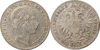 1 Taler 1863 E Österreich . 1 Taler 1863 E...