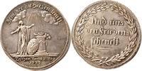 1/4 Taler 1779 Brandenburg in Franken 1/4 ...