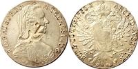1 Taler 1905 Nejd Maria Thersientaler 1780...