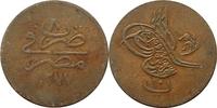 10 Para 1277 Osmanisches Reich 10 Para 127...
