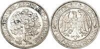 5 Reichsmark 1932 G Deutschland 5 Reichsma...