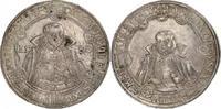 Taler 1580 Sachsen-Weimar 1 Taler 1580 Sac...