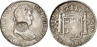 6 Shilling 1 Pence o.J. British Honduras O...