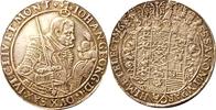 1 Taler 1655 Sachsen 1 Taler 1655 Sachsen ...