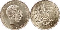 5 Mark 1902 Deutschland 5 Mark 1902 E auf ...