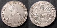 Rubel 1849 Russland 1 Rubel 1849 Russland ...