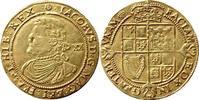 Laurel 1605 Großbritanien .Laurel (Unite o...