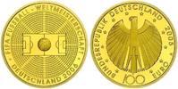 100 Euro 2005 A BRD 100 Euro 2005 A - BRD ...