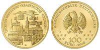 100 Euro 2006 A BRD 100 Euro 2006 A - BRD ...