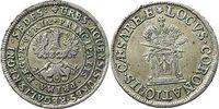 32 Mark 1755 Aachen 32 Mark 1755 Aachen se...