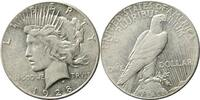 1 Dollar 1928 USA 1 Dollar 1928, USA sehr ...