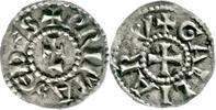 1/4 Ecu 1608 Frankreich 1/4 Ecu 1608 - Fra...