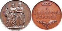 Medaille 1831 Polen Medaille 1831 -- Polen...