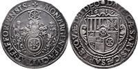 1 Taler 1617 Erfurt Taler 1617 Erfurt - Va...