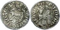 Tram o.J. Armenien Tram (1226-1271) Armeni...